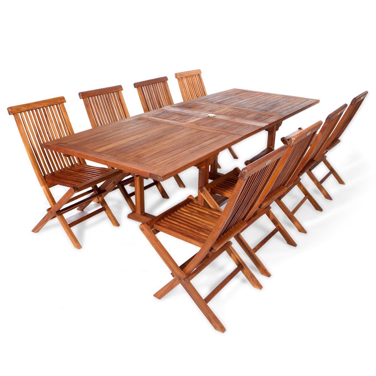 Picture of: Teak Furniture And Outdoor Teakwood Patio Canadian Furniture