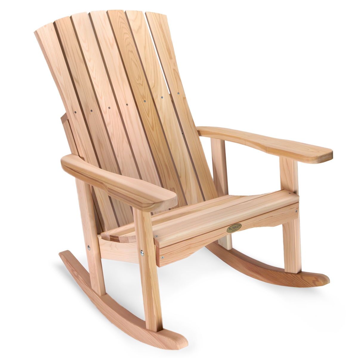 Picture of: All Things Cedar Canada Patio Furniture Adirondack Chairs Porch Muskoka Swings Garden Benches Picnic Tables Planters Arbors And Pergolas